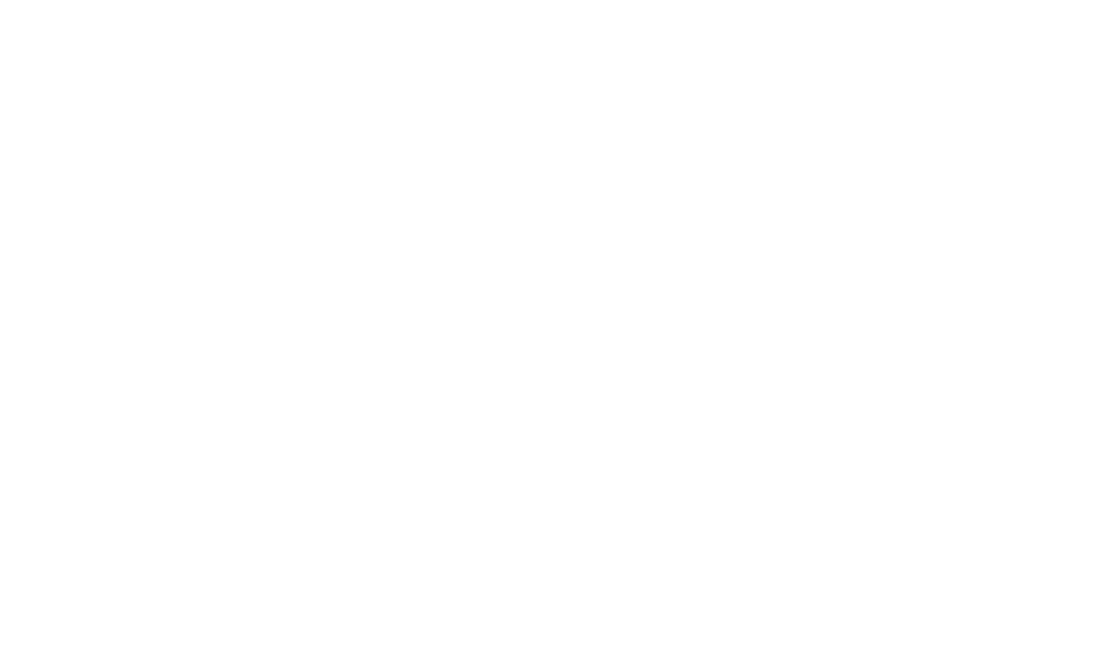 もう、すべらせない!!龍田古道の心臓部「亀の瀬」を越えてゆけ ロゴマーク