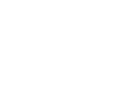 INTERVIEW 02