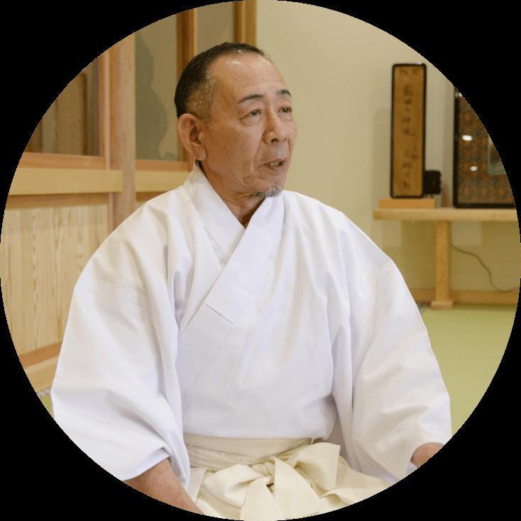 この度、亀の瀬が日本遺産に認定された意義をどのようにお考えでしょうか。