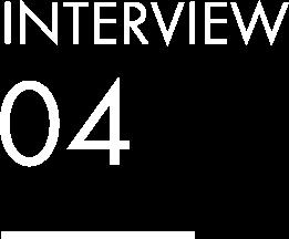INTERVIEW 03
