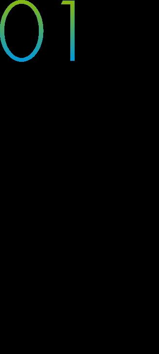 龍田古道の発展により、竜の瀬は恐れから望郷の象徴へ。